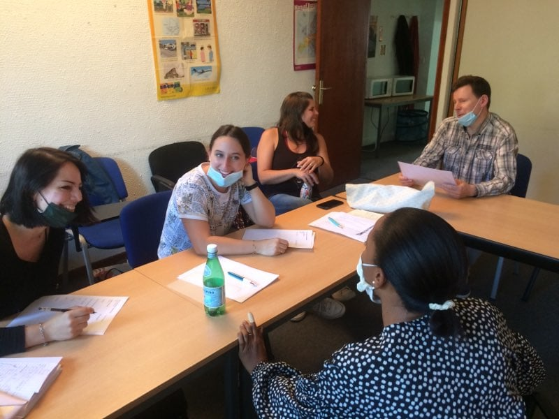 cours-anglais-adultes-toulouse-1