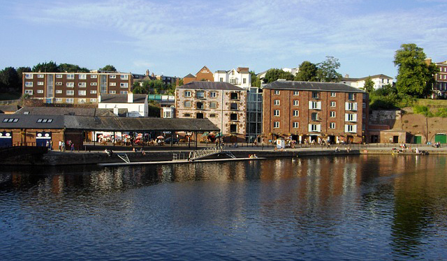 exeter-ville-agreable-640x374